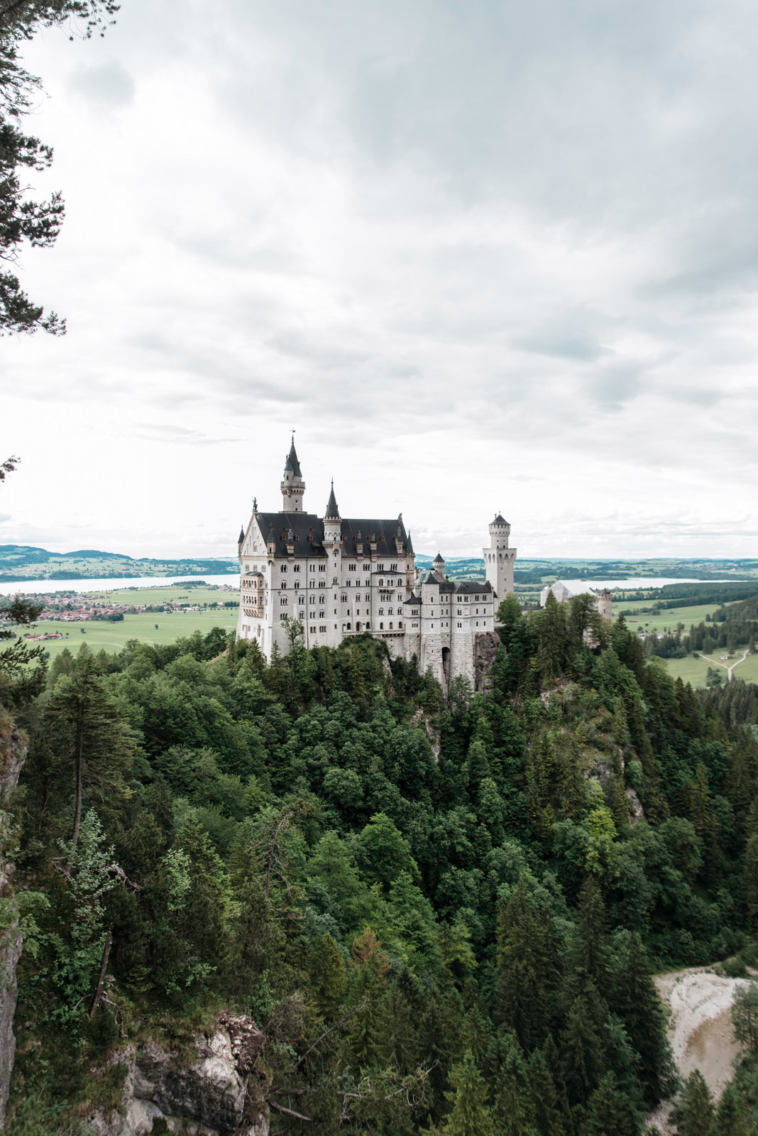 Blog-Mode-And-The-City-Lifestyle-Roadtrip-Allemagne-Autriche12