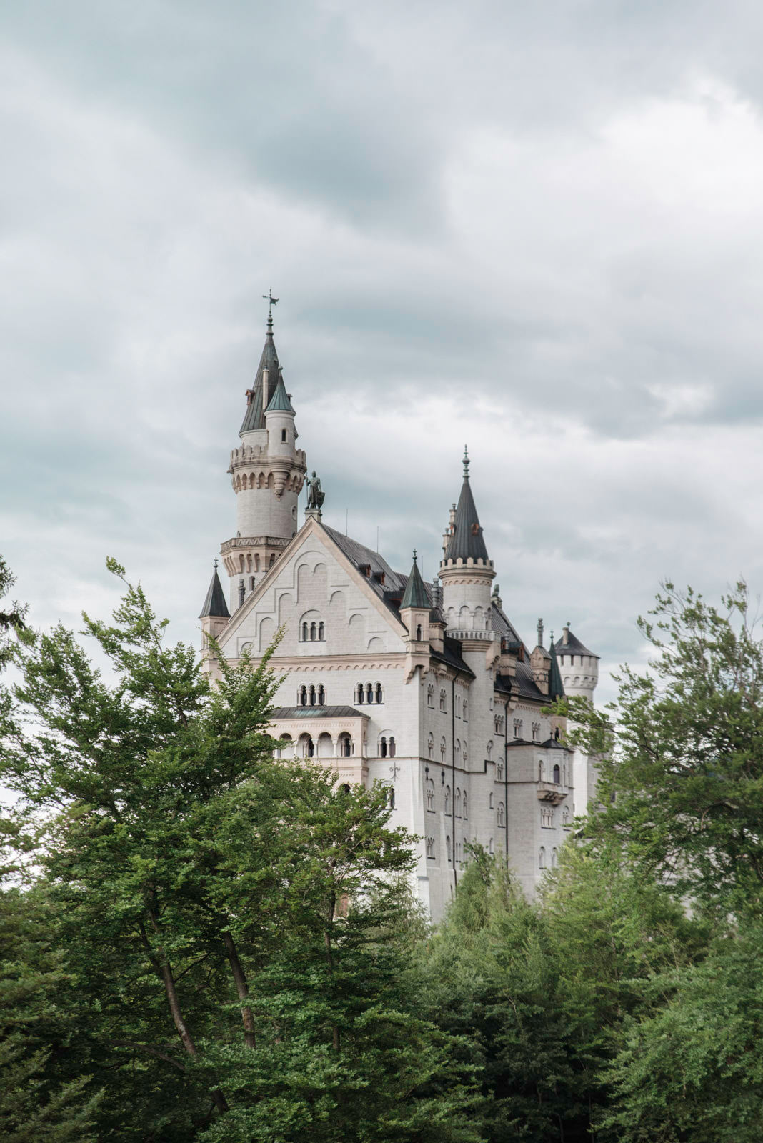 Blog-Mode-And-The-City-Lifestyle-Roadtrip-Allemagne-Autriche14