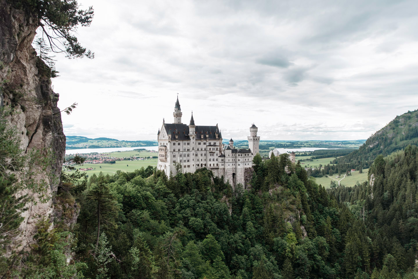 Blog-Mode-And-The-City-Lifestyle-Roadtrip-Allemagne-Autriche15