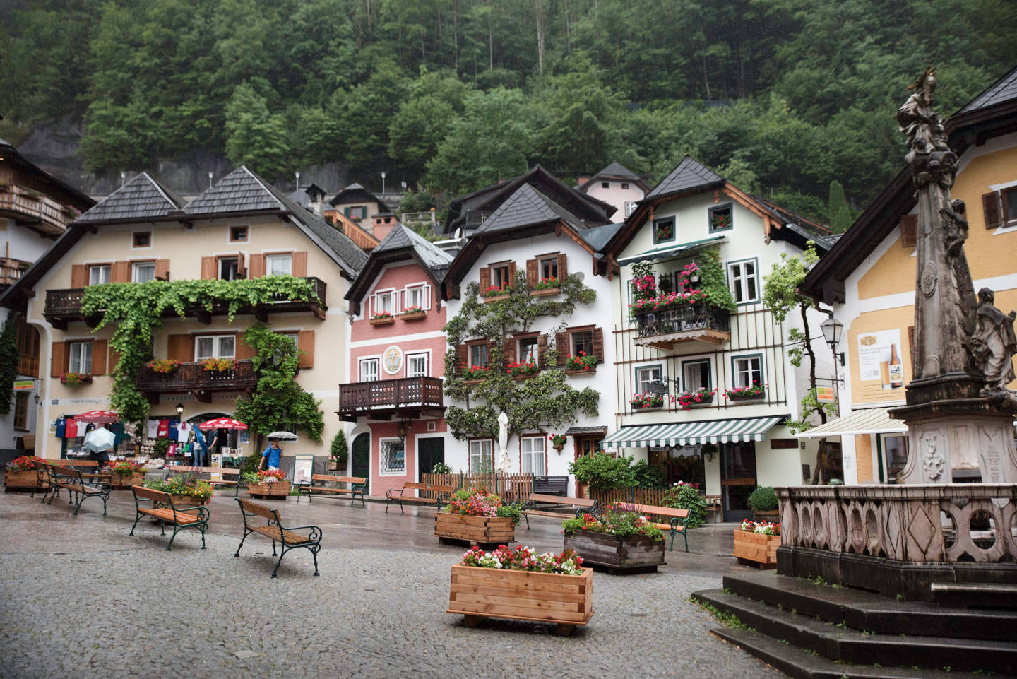 Blog-Mode-And-The-City-Lifestyle-Roadtrip-Allemagne-Autriche17
