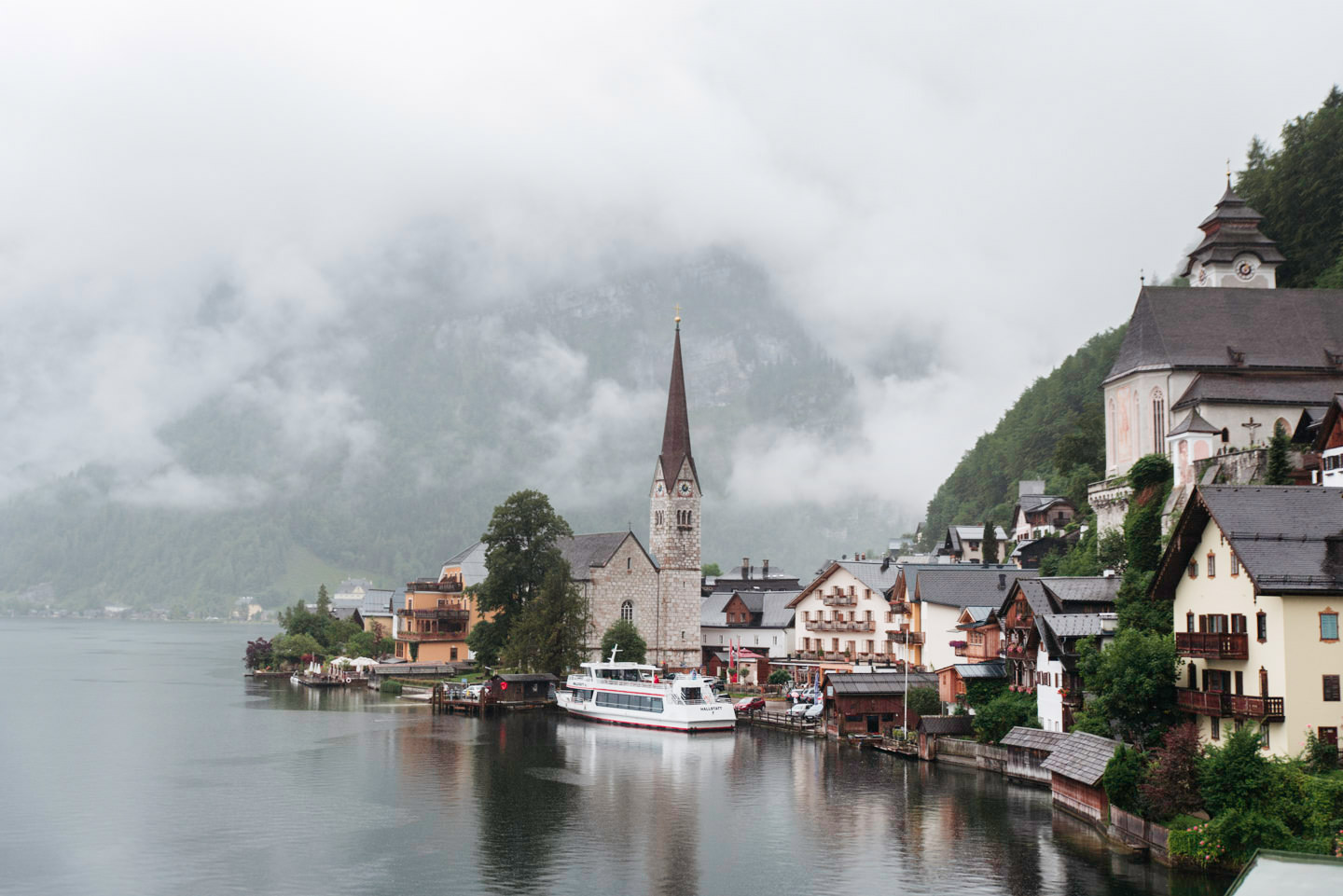 Blog-Mode-And-The-City-Lifestyle-Roadtrip-Allemagne-Autriche18