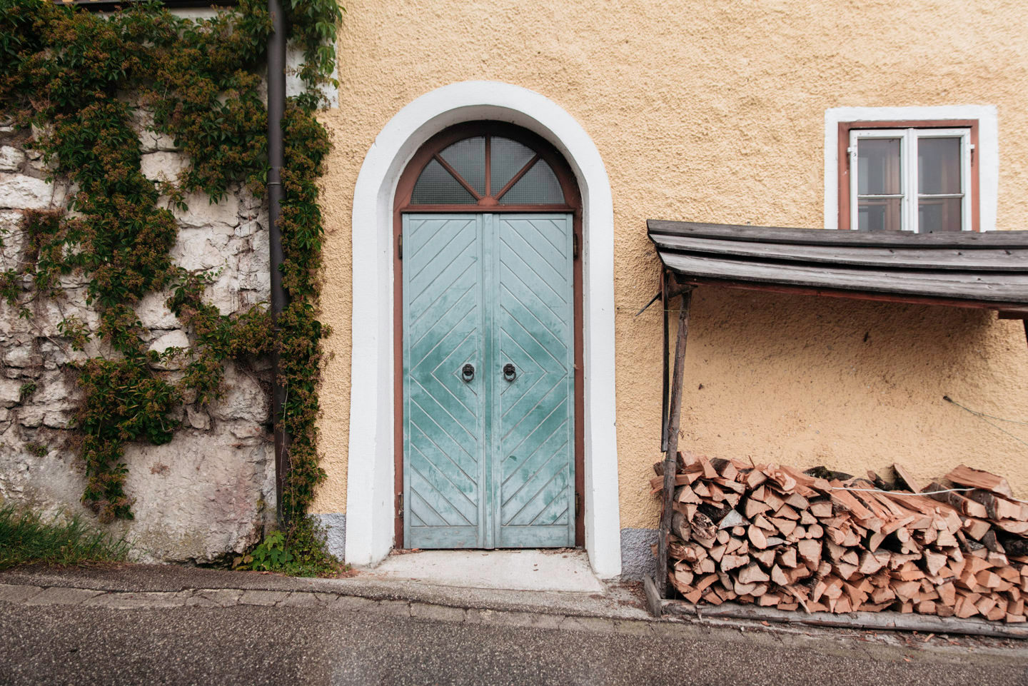 Blog-Mode-And-The-City-Lifestyle-Roadtrip-Allemagne-Autriche22