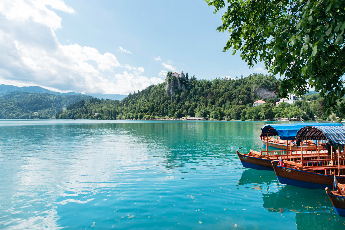 Blog-Mode-And-The-City-Lifestyle-Roadtrip-Europe-Slovenie-Ljubljana-Bled-18