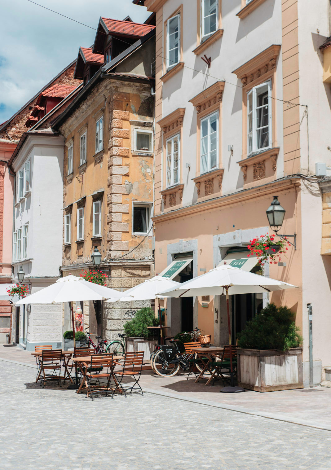 Blog-Mode-And-The-City-Lifestyle-Roadtrip-Europe-Slovenie-Ljubljana-Bled-4