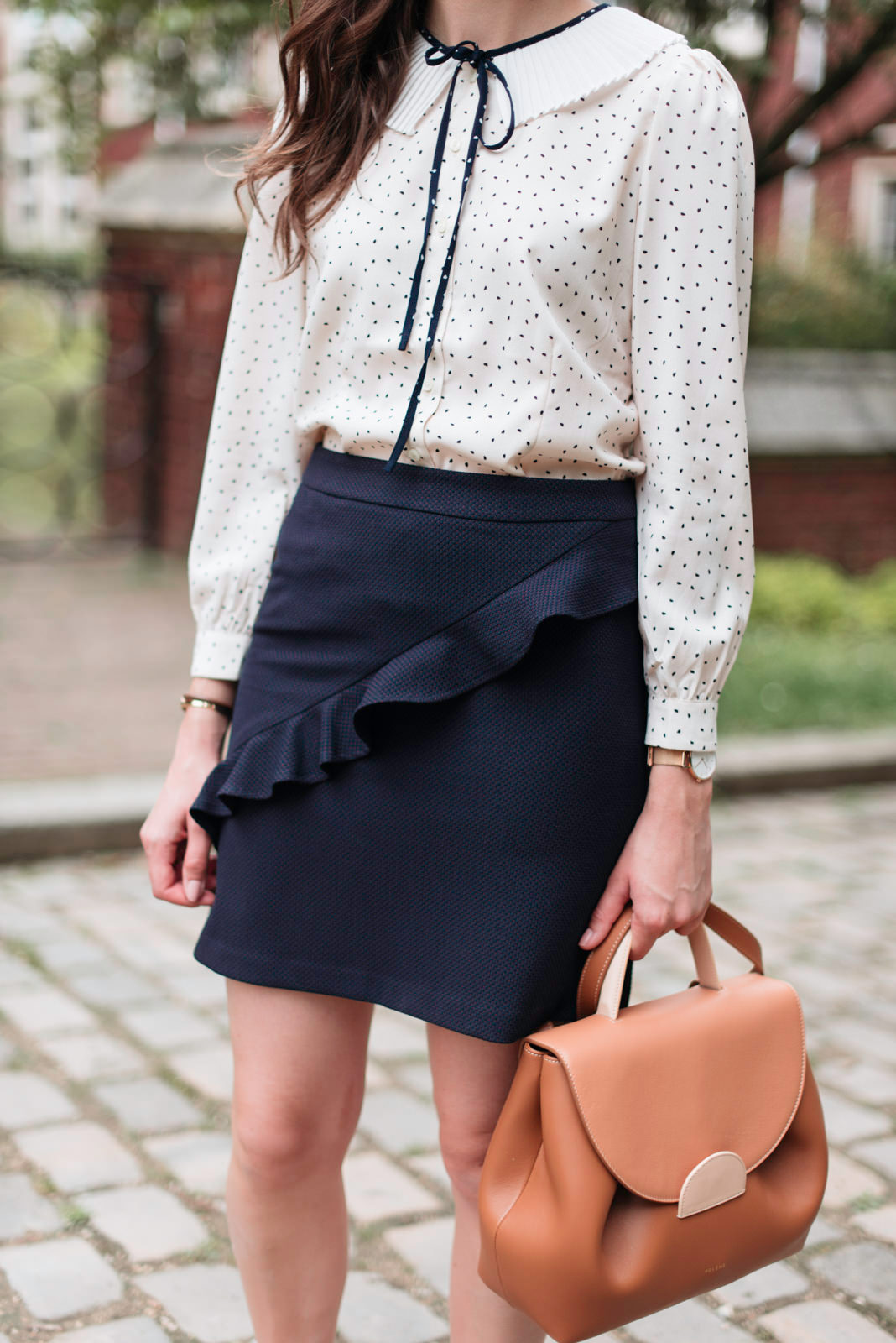 Blog-Mode-And-The-City-Looks-Back-To-School-2017-10