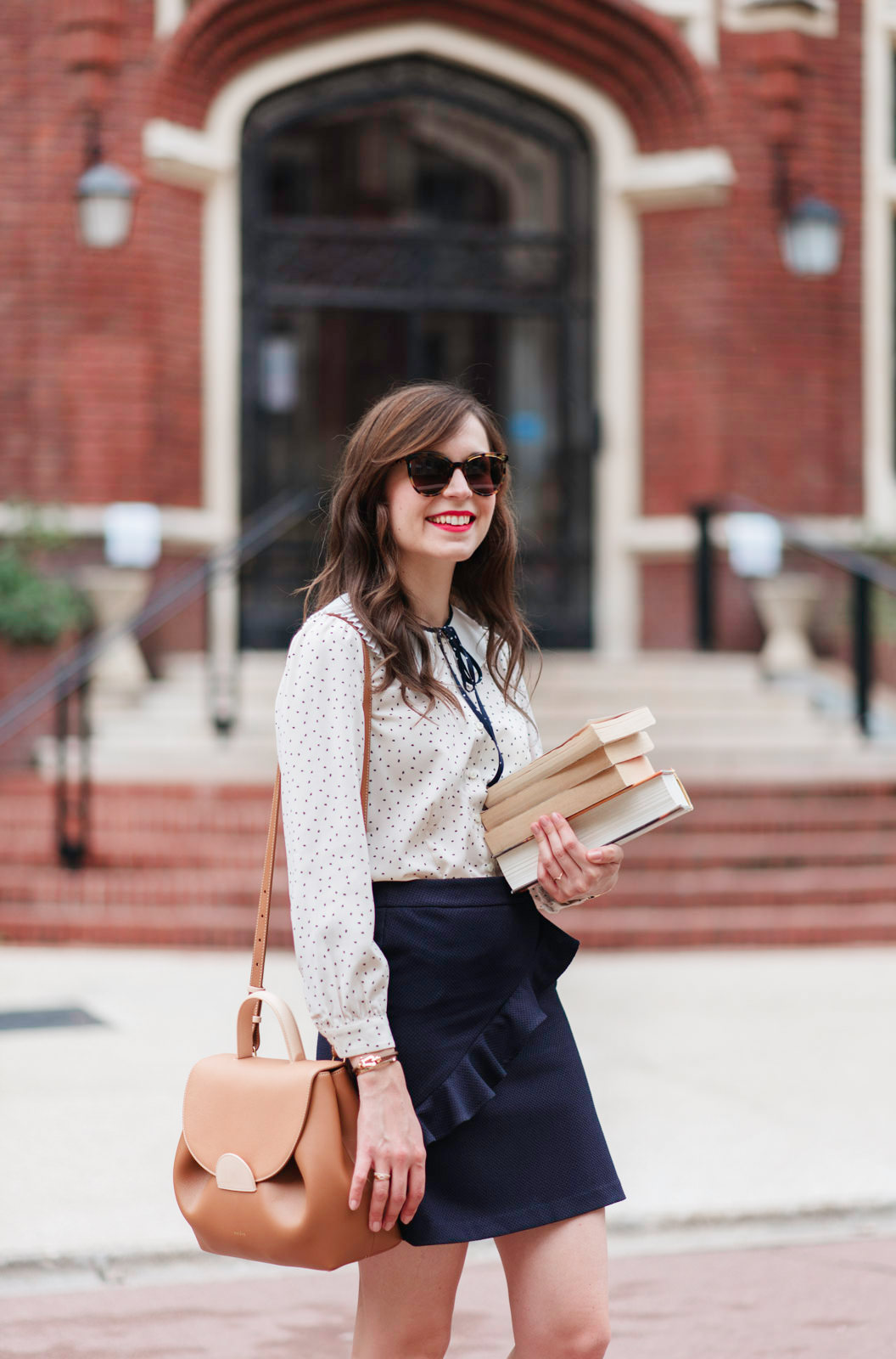 Blog-Mode-And-The-City-Looks-Back-To-School-2017-2