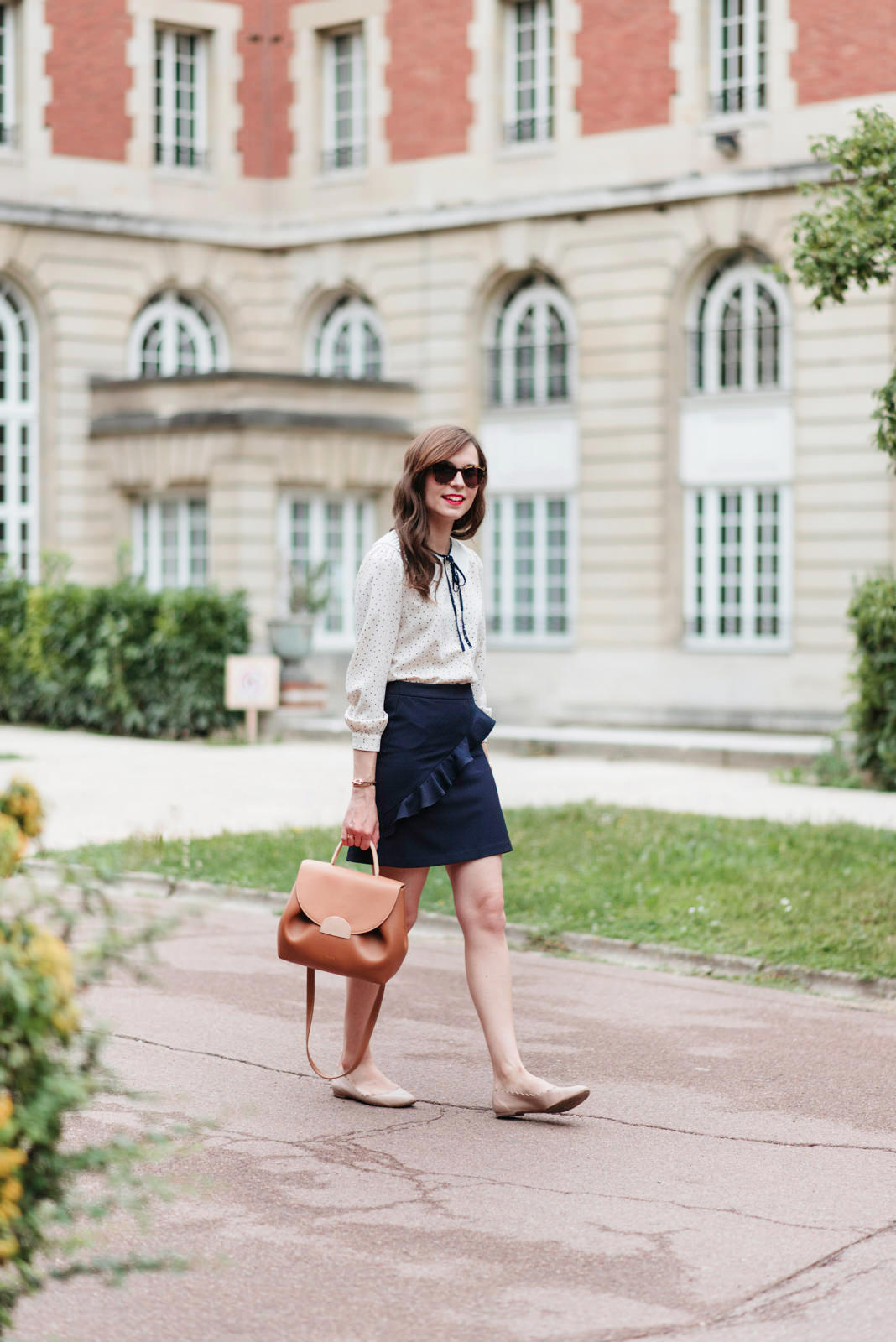 Blog-Mode-And-The-City-Looks-Back-To-School-2017-6