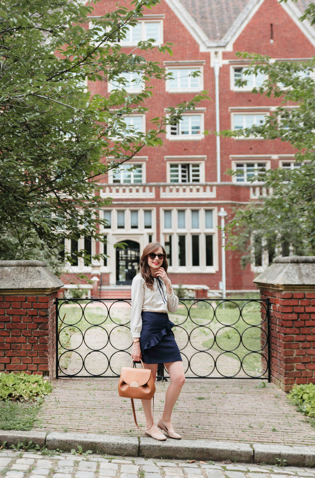 Blog-Mode-And-The-City-Looks-Back-To-School-2017-7
