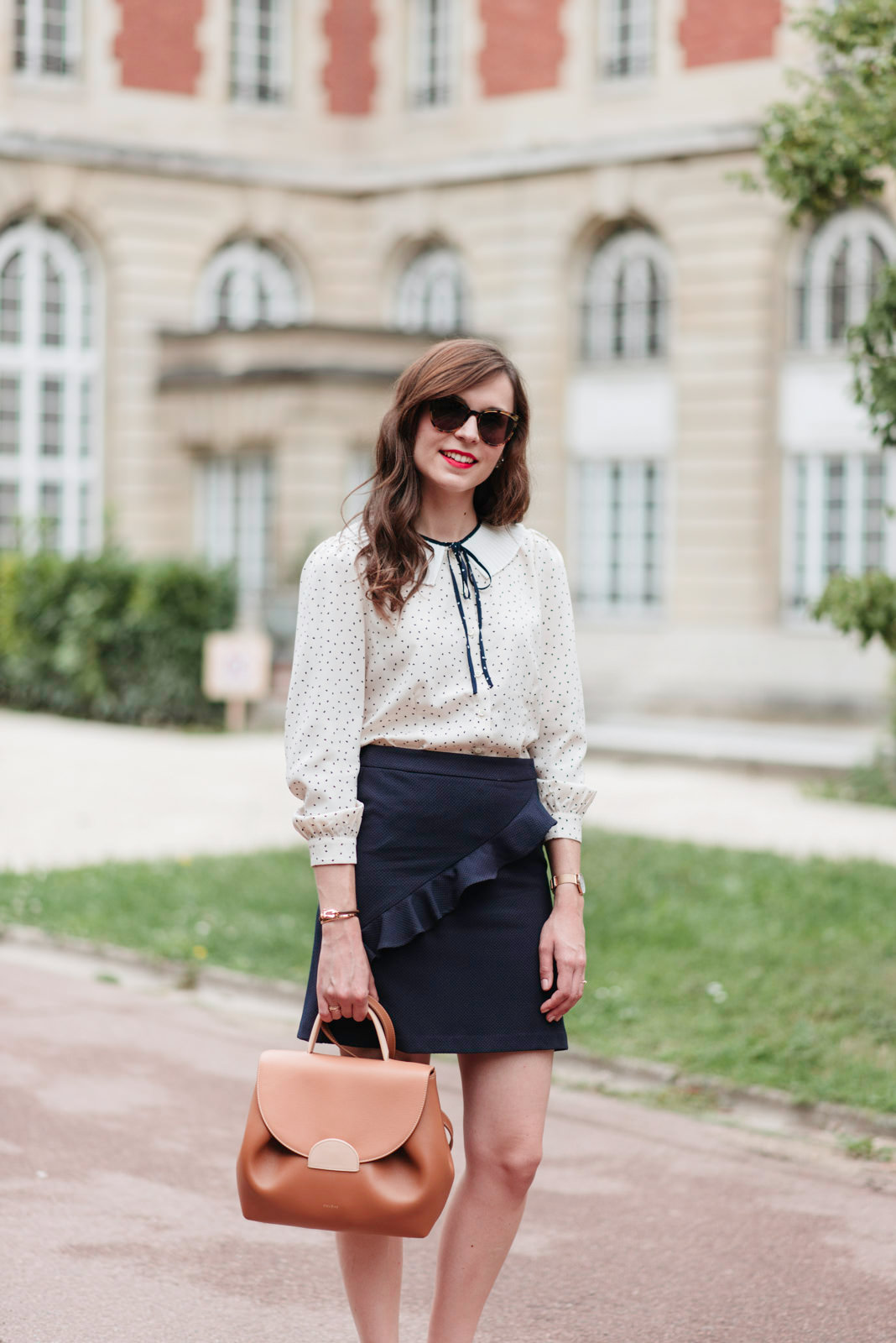 Blog-Mode-And-The-City-Looks-Back-To-School-2017-8