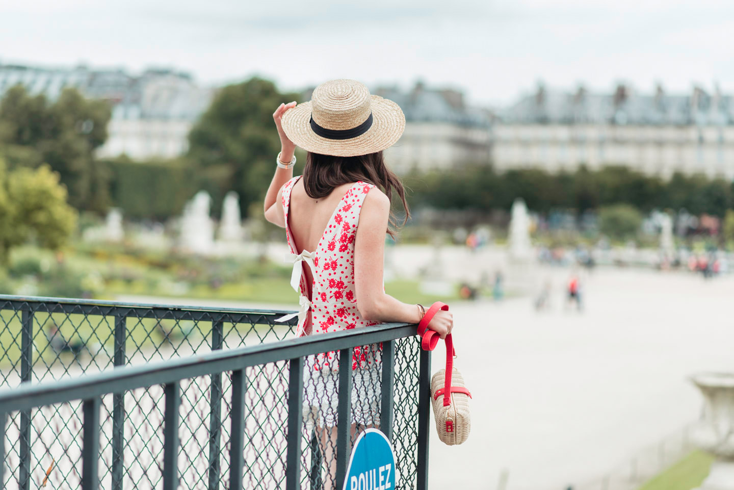 Blog-Mode-And-The-City-Looks-Ete-Aux-Tuileries-6