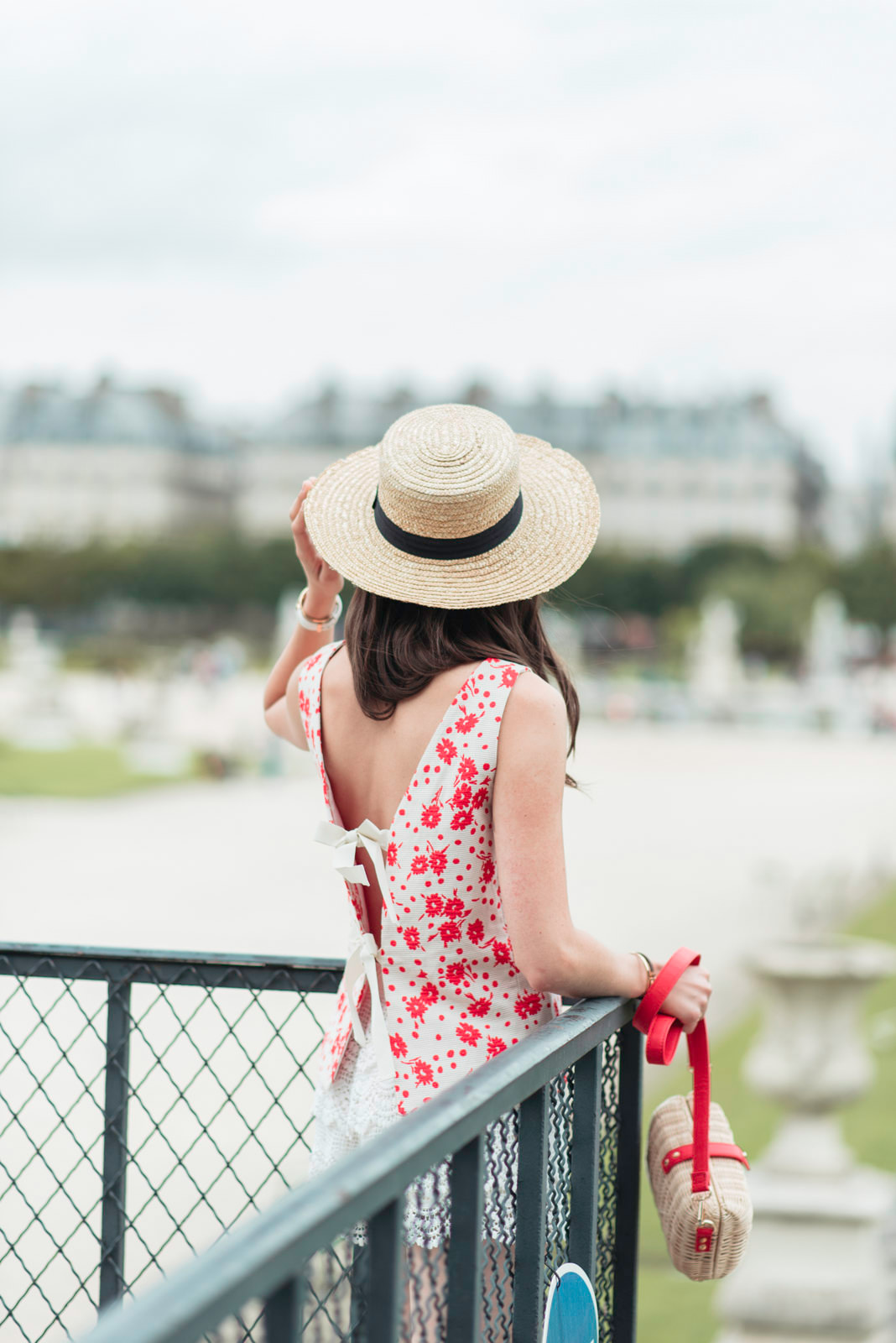 Blog-Mode-And-The-City-Looks-Ete-Aux-Tuileries-7