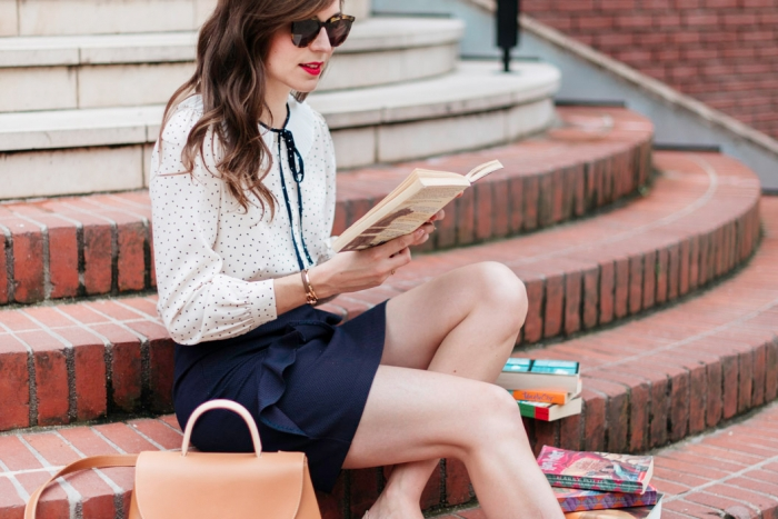 Blog-Mode-And-The-City-Looks-Back-To-School-2017-5