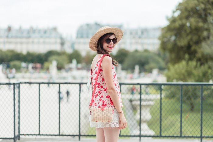 Blog-Mode-And-The-City-Looks-Ete-Aux-Tuileries-2