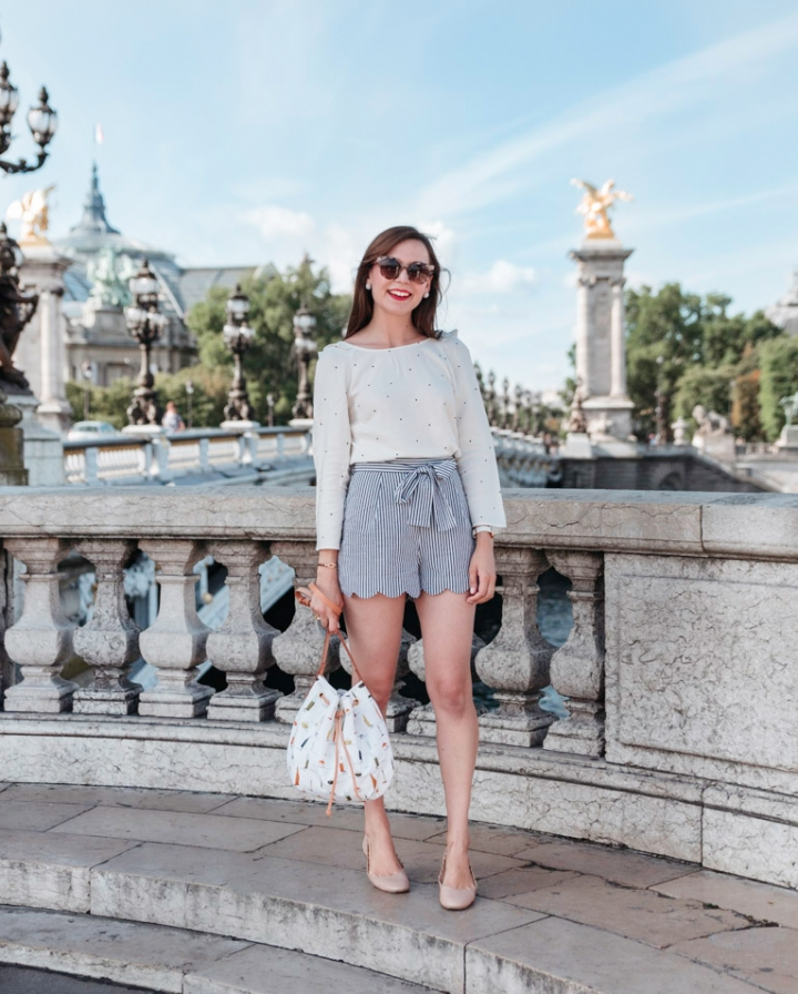 Blog-Mode-And-The-City-Looks-Maison-Baluchon-3