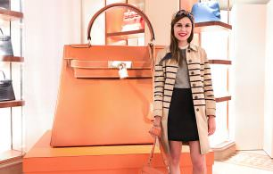Blog-Mode-And-The-City-Lifestyle-Cinq-Petites-Choses-230-hermes-partie-de-rentree-2017