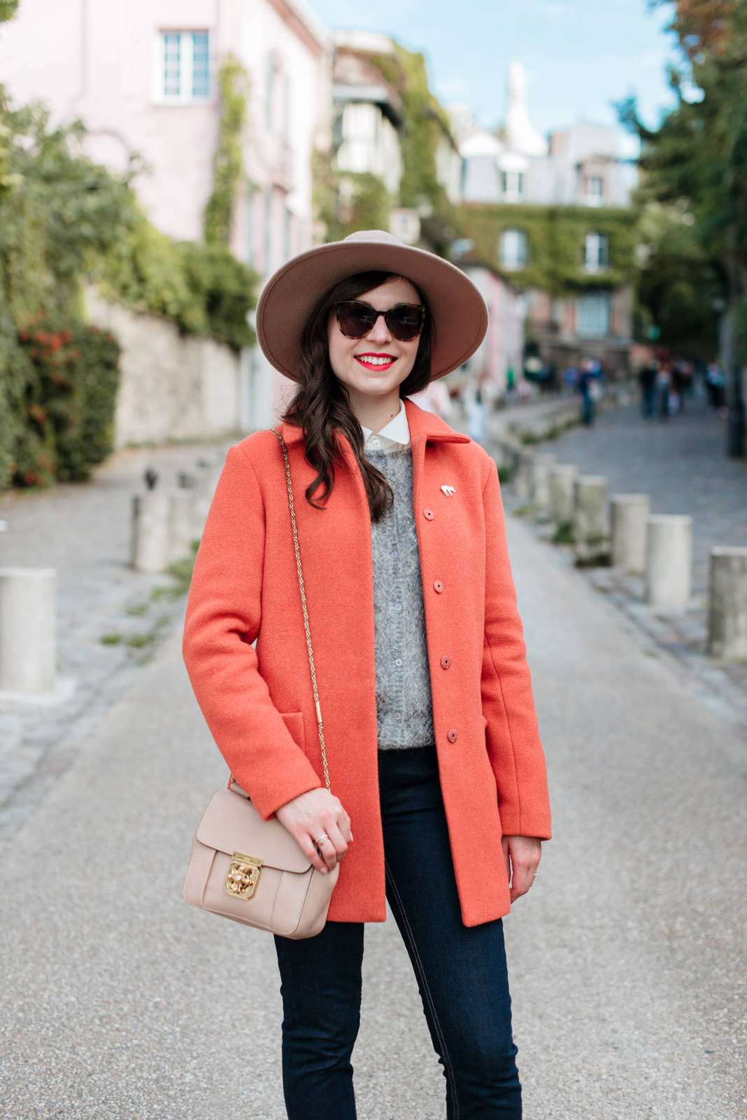Blog-Mode-And-The-City-Looks-Manteau-Potiron-Somewhere-2