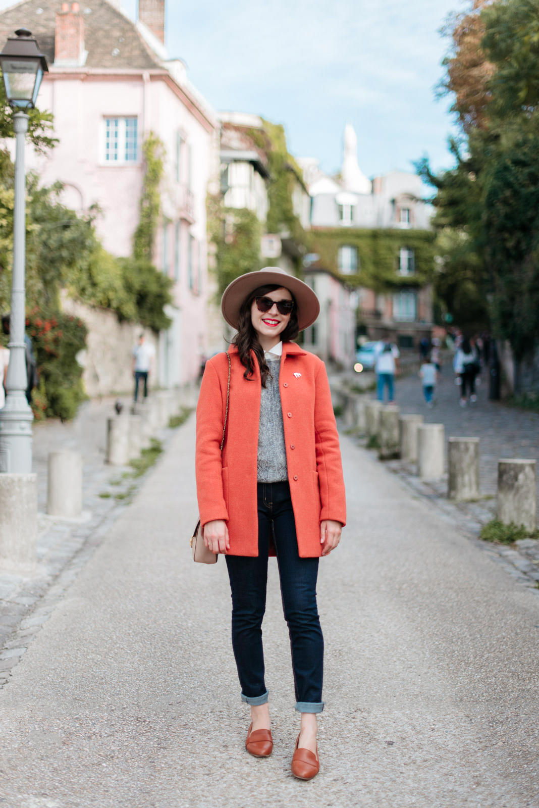 Blog-Mode-And-The-City-Looks-Manteau-Potiron-Somewhere-3