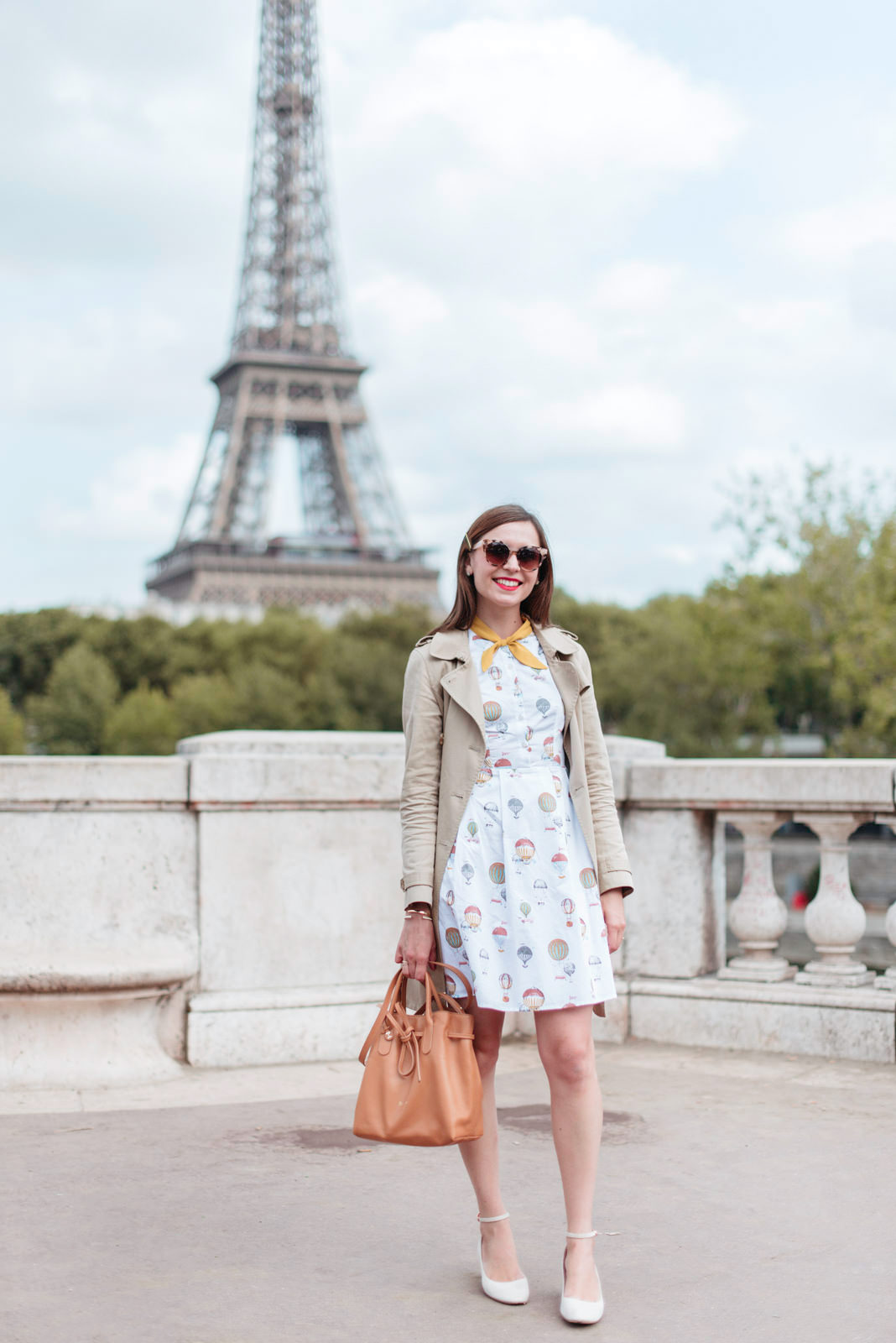 Blog-Mode-And-The-City-Looks-Robe-Montgolfiere-Miss-Patina-IG-2
