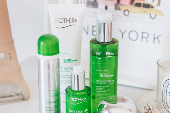 Blog-Mode-And-The-City-Beaute-SkinOxygen-anti-pollution-Biotherm