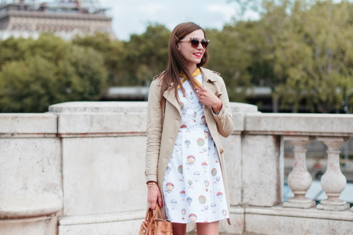 Blog-Mode-And-The-City-Looks-Robe-Montgolfiere-Miss-Patina-IG