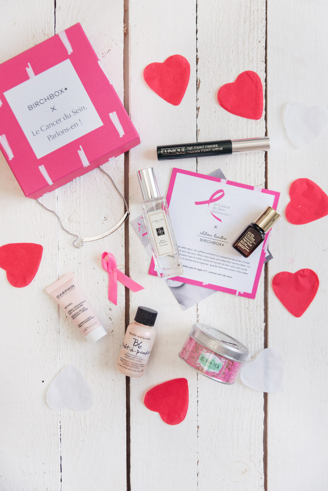 Blog-Mode-And-The-City-Lifestyle-Birchbox-cancer-du-sein