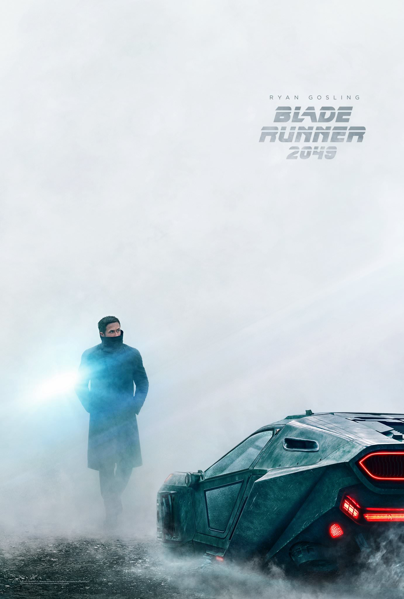 Blog-Mode-And-The-City-Lifestyle-Cinq-Petites-Choses-235-blade-runner-2049