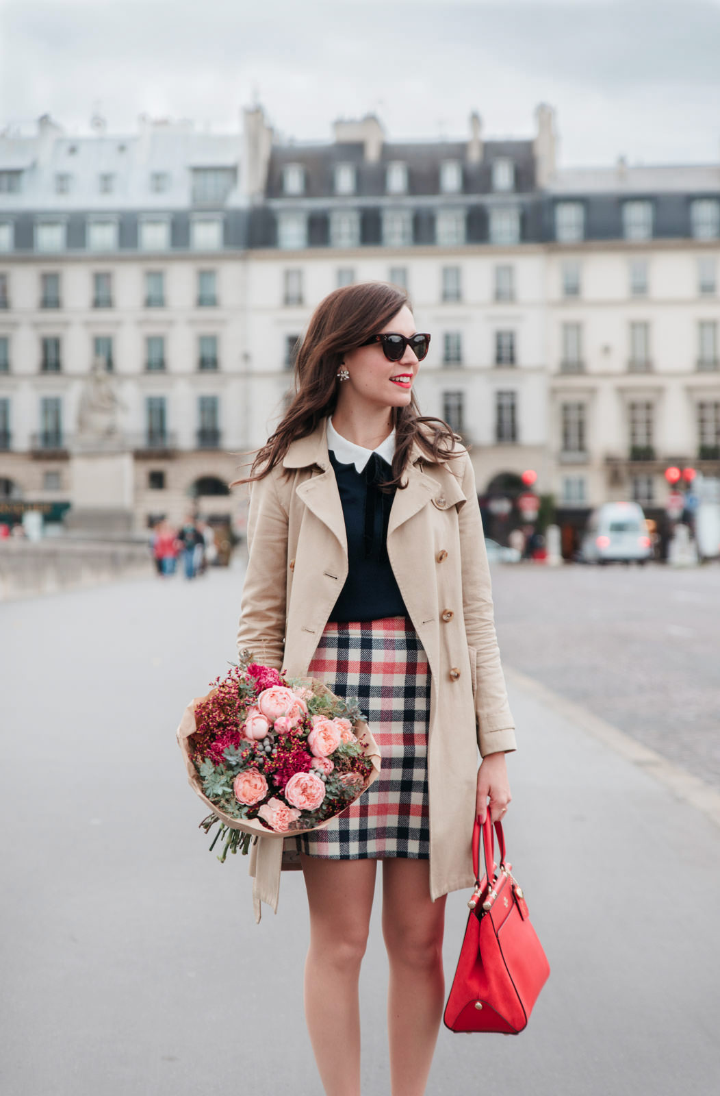 Blog-Mode-And-The-City-Looks-Look-Preppy-Colore-9