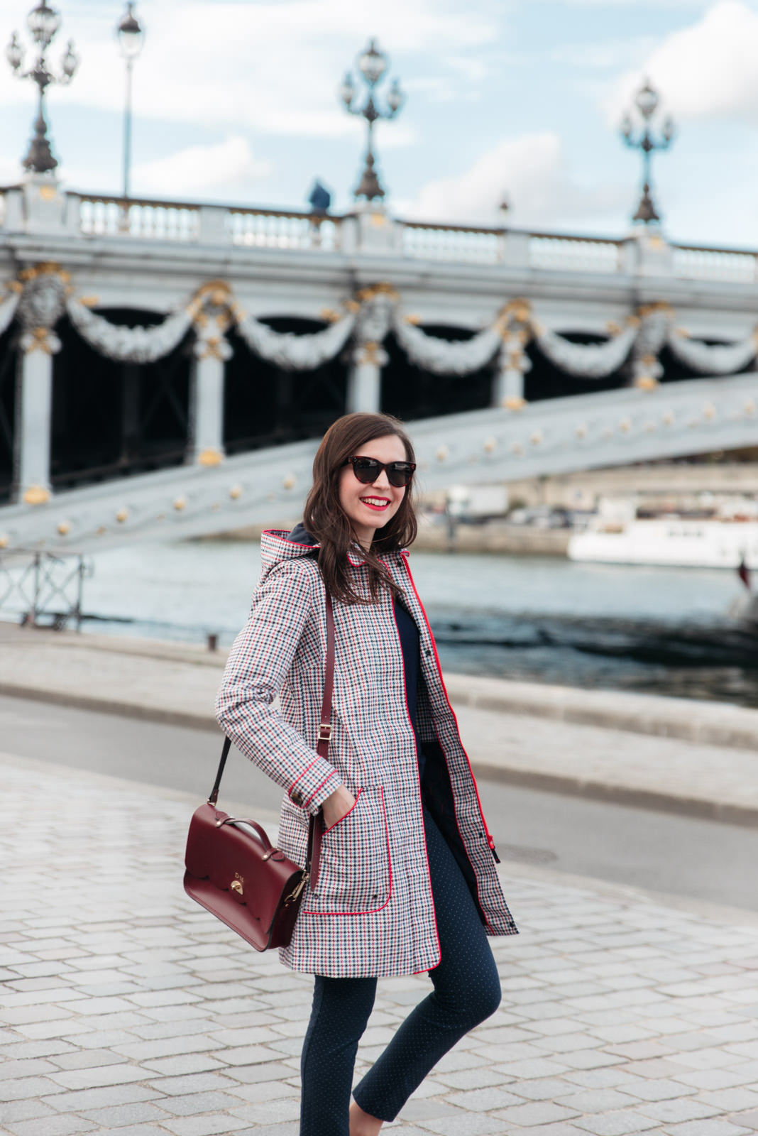 Blog-Mode-And-The-City-Looks-Pont-Alexandre-III-en-Boden-2