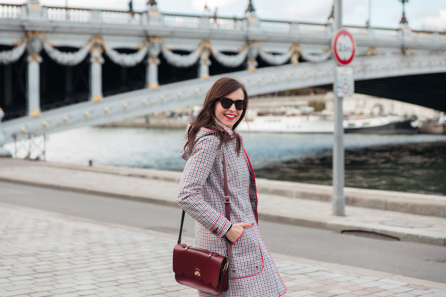 Concours 10 ans du blog boden mode and the city for Boden mode gutscheincode