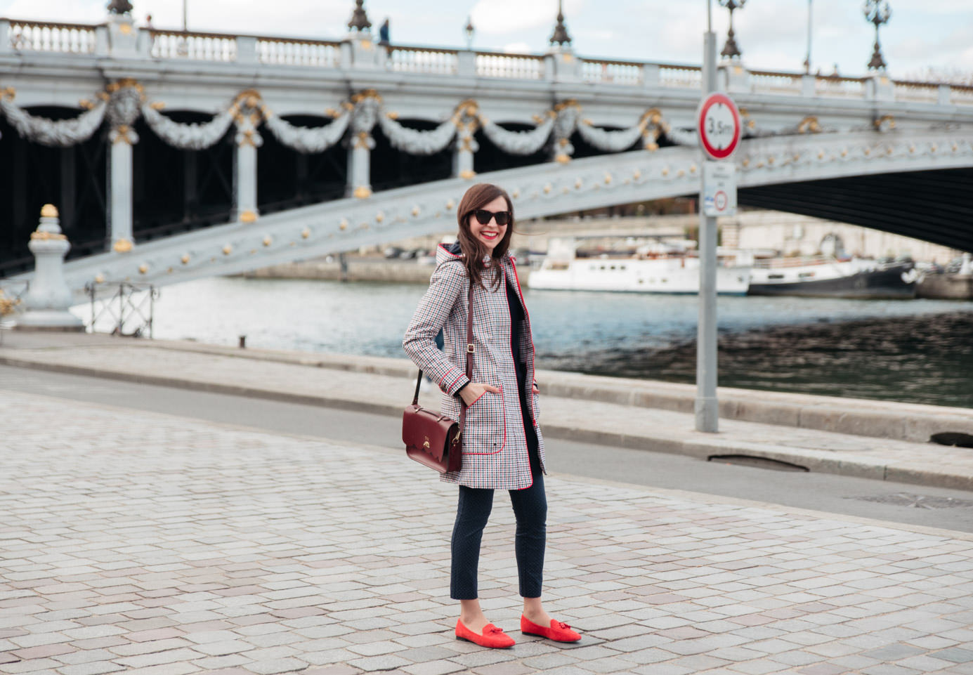 Blog-Mode-And-The-City-Looks-Pont-Alexandre-III-en-Boden-5