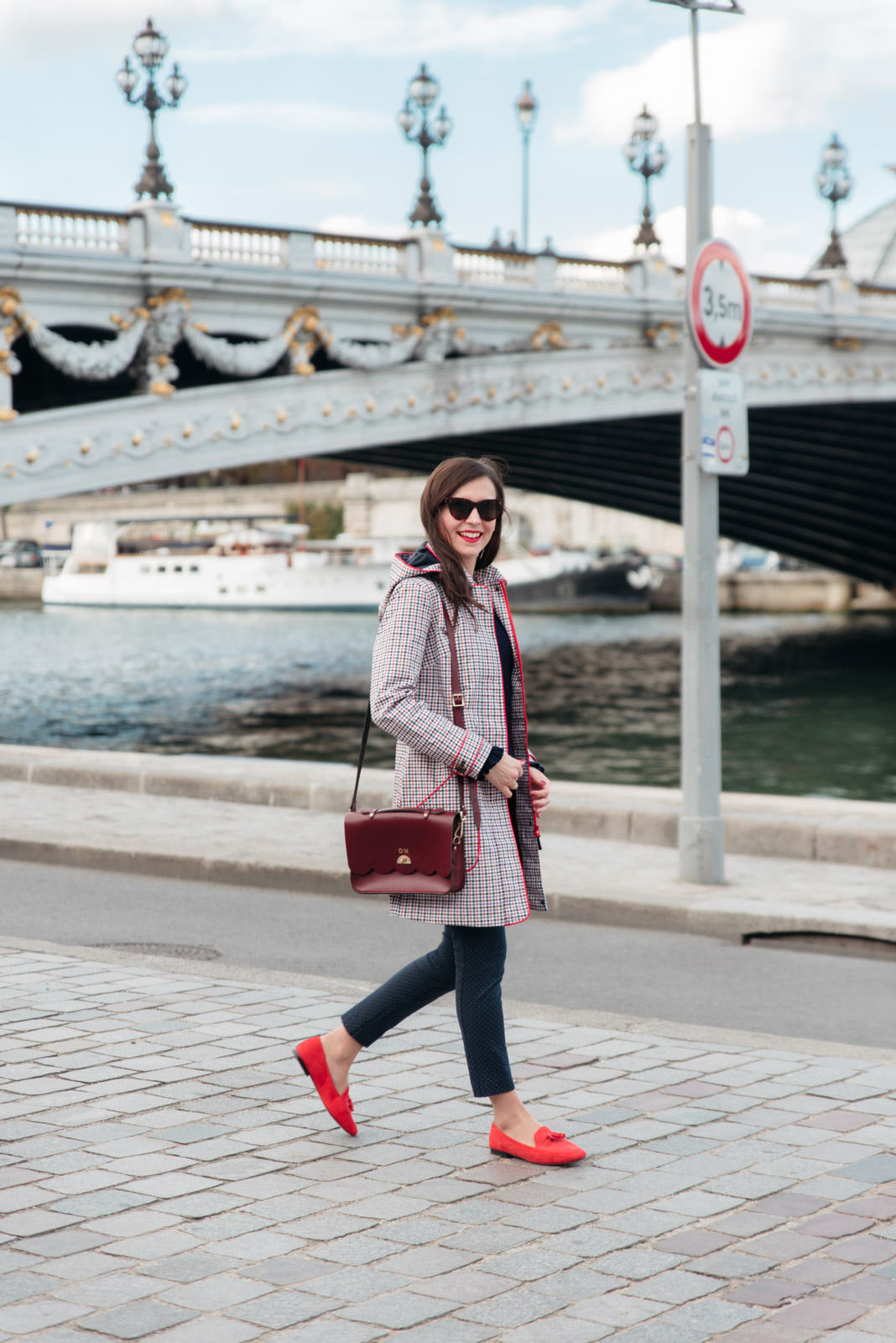 Blog-Mode-And-The-City-Looks-Pont-Alexandre-III-en-Boden