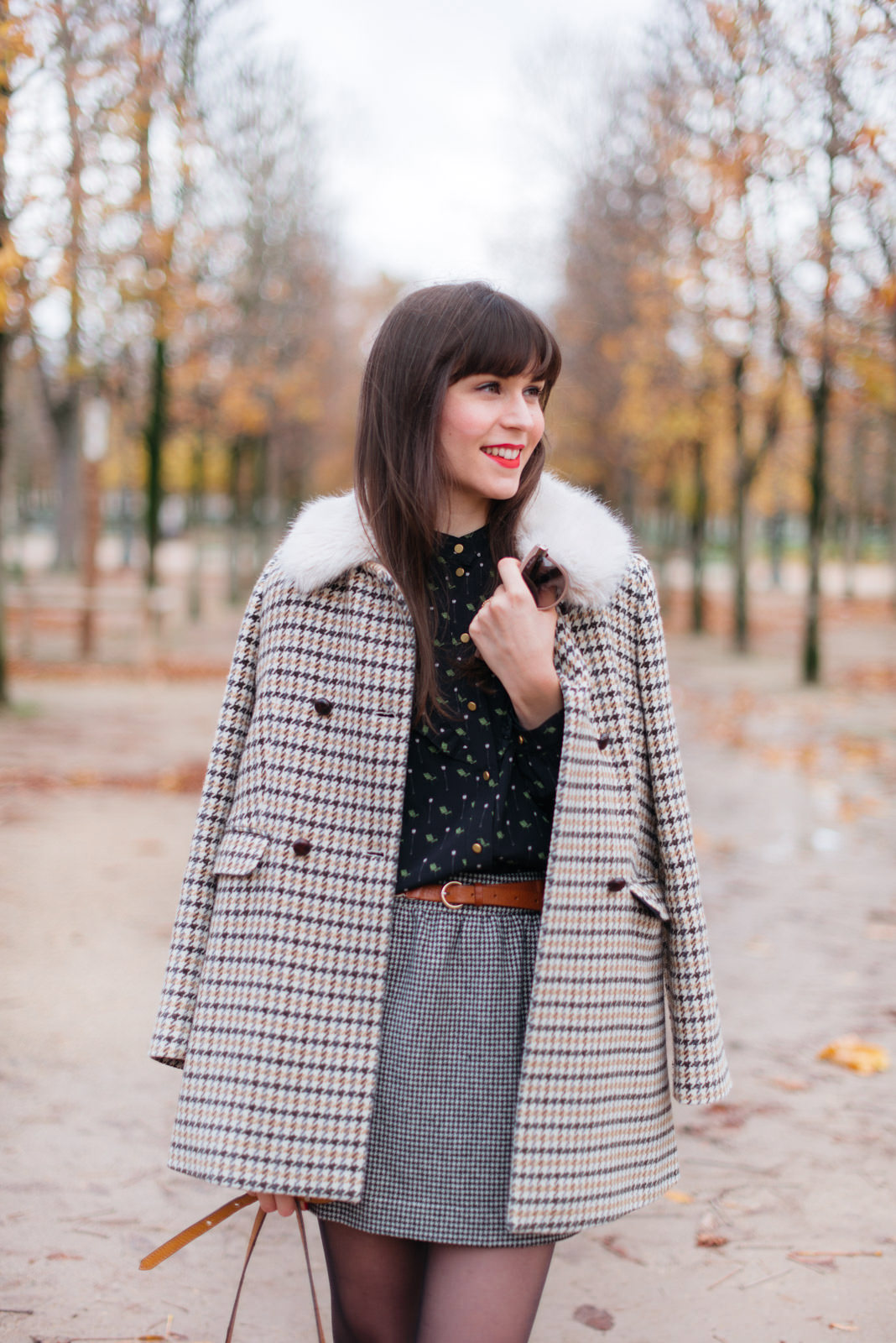 Blog-mode-And-The-City-Looks-Idees-Tenues-Automne10