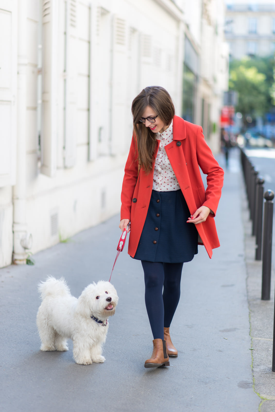 Blog-mode-And-The-City-Looks-Idees-Tenues-Automne13