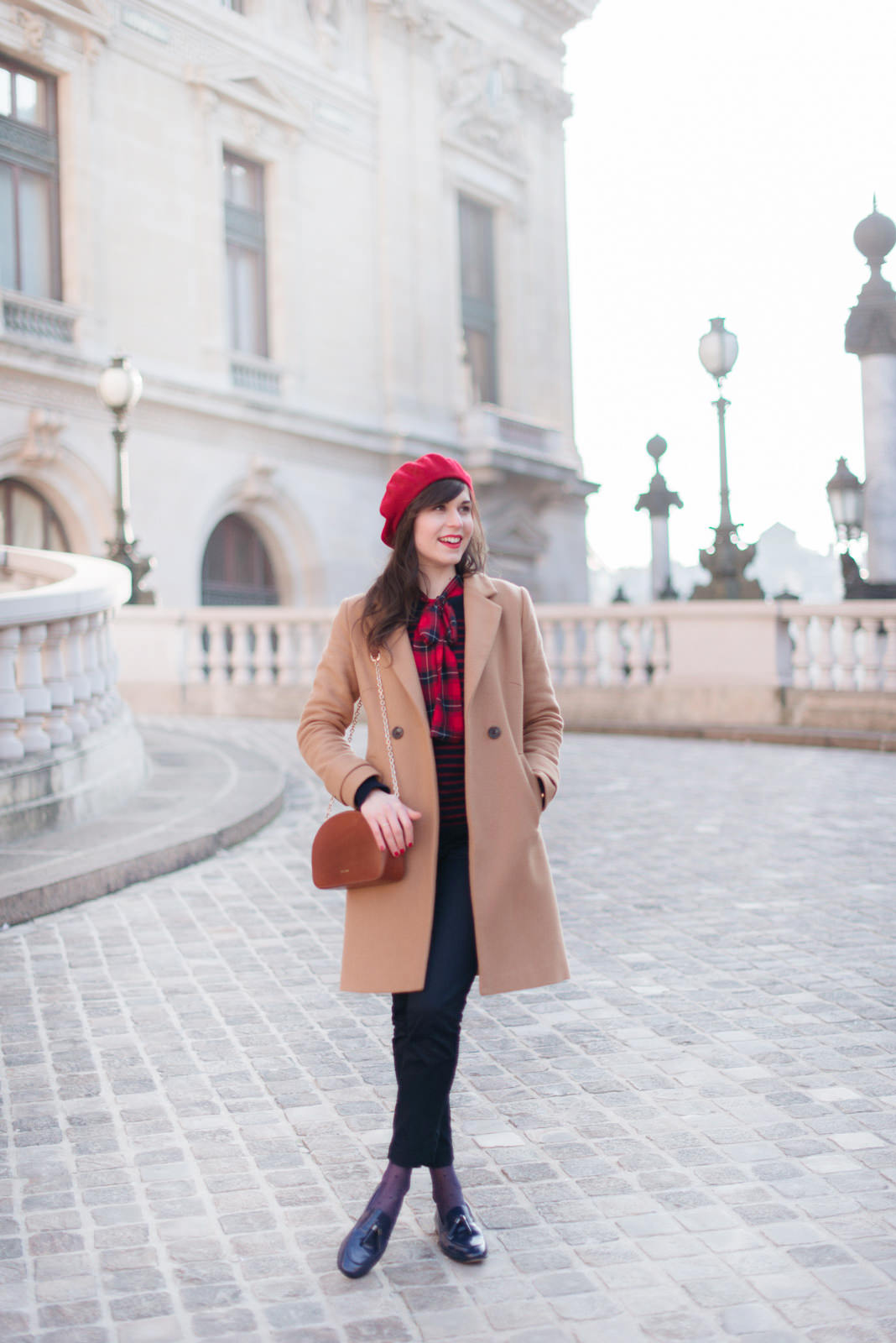 Blog-mode-And-The-City-Looks-Idees-Tenues-Automne14