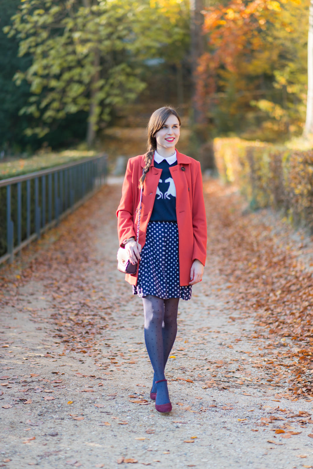 Blog-mode-And-The-City-Looks-Idees-Tenues-Automne18
