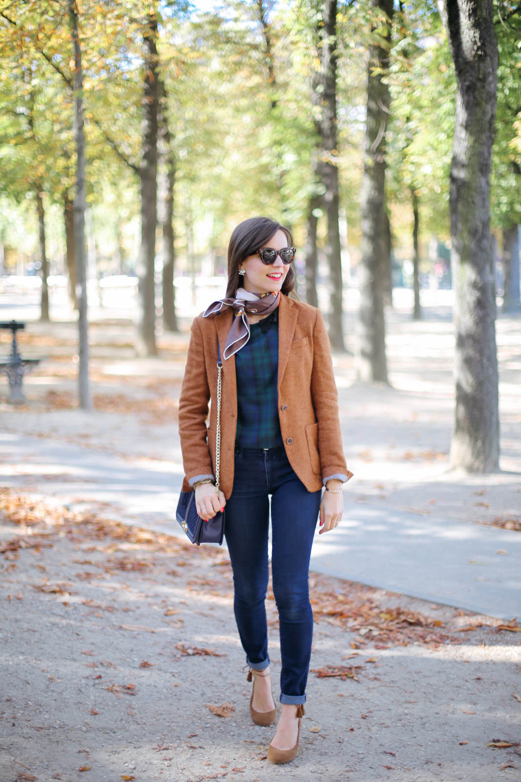 Blog-mode-And-The-City-Looks-Idees-Tenues-Automne19
