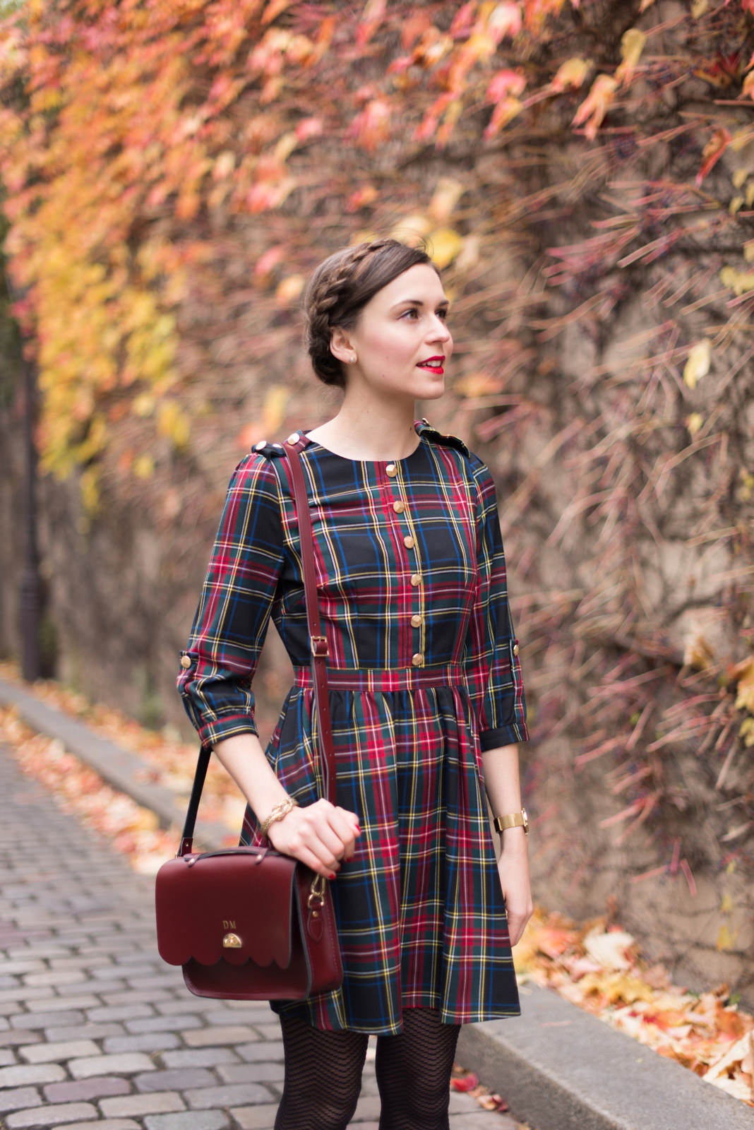 Blog-mode-And-The-City-Looks-Idees-Tenues-Automne4
