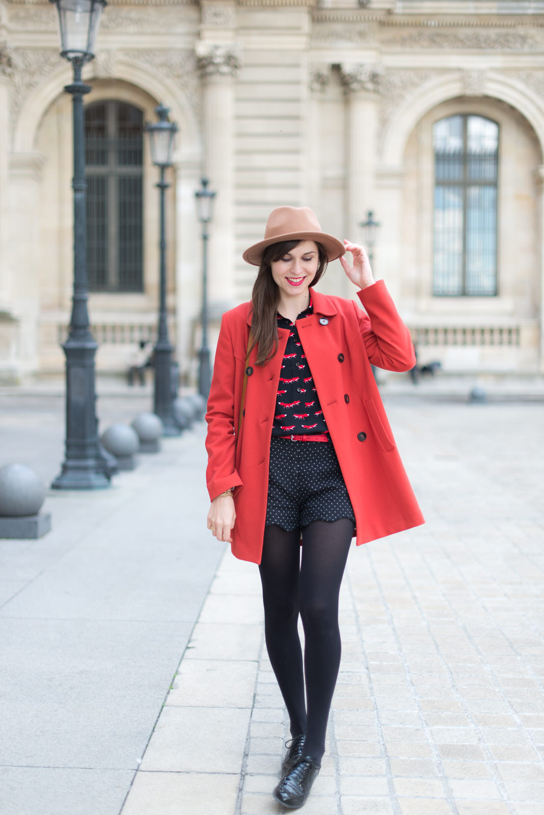 Blog-mode-And-The-City-Looks-Idees-Tenues-Automne7