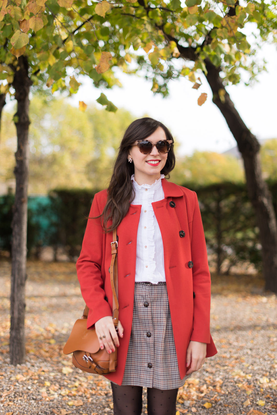 Blog-mode-And-The-City-Looks-Idees-Tenues-Automne9