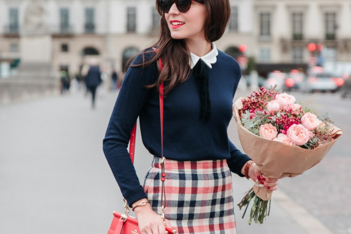 Blog-Mode-And-The-City-Looks-Look-Preppy-Colore-7