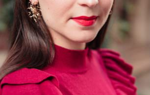 Blog-Mode-And-The-City-Beaute-Mes-3-rouges-a-levres-rouges-favoris