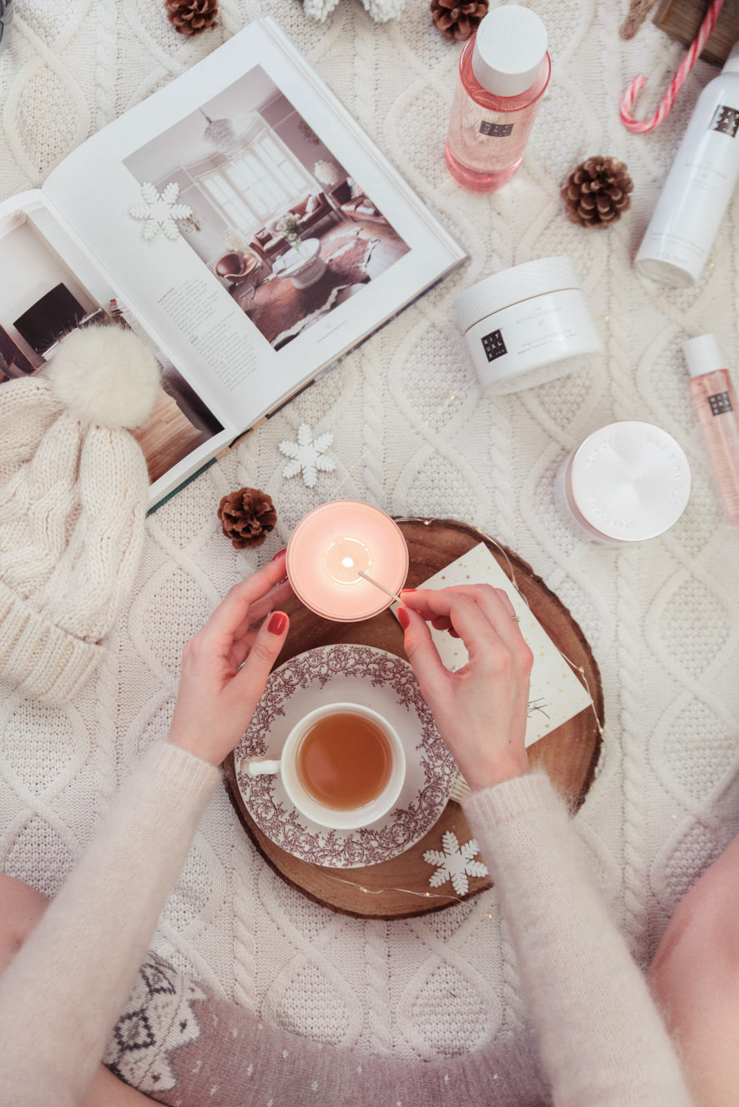Blog-Mode-And-The-City-Beaute-Rituals-2