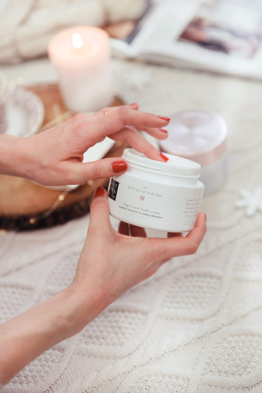 Blog-Mode-And-The-City-Beaute-Rituals-6