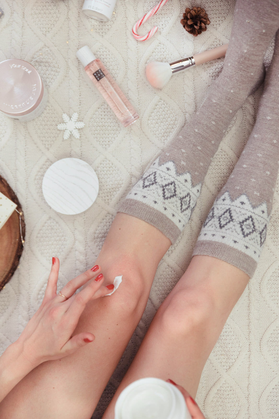 Blog-Mode-And-The-City-Beaute-Rituals-7