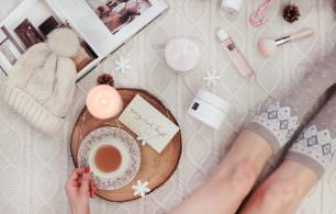 Blog-Mode-And-The-City-Beaute-Rituals-8