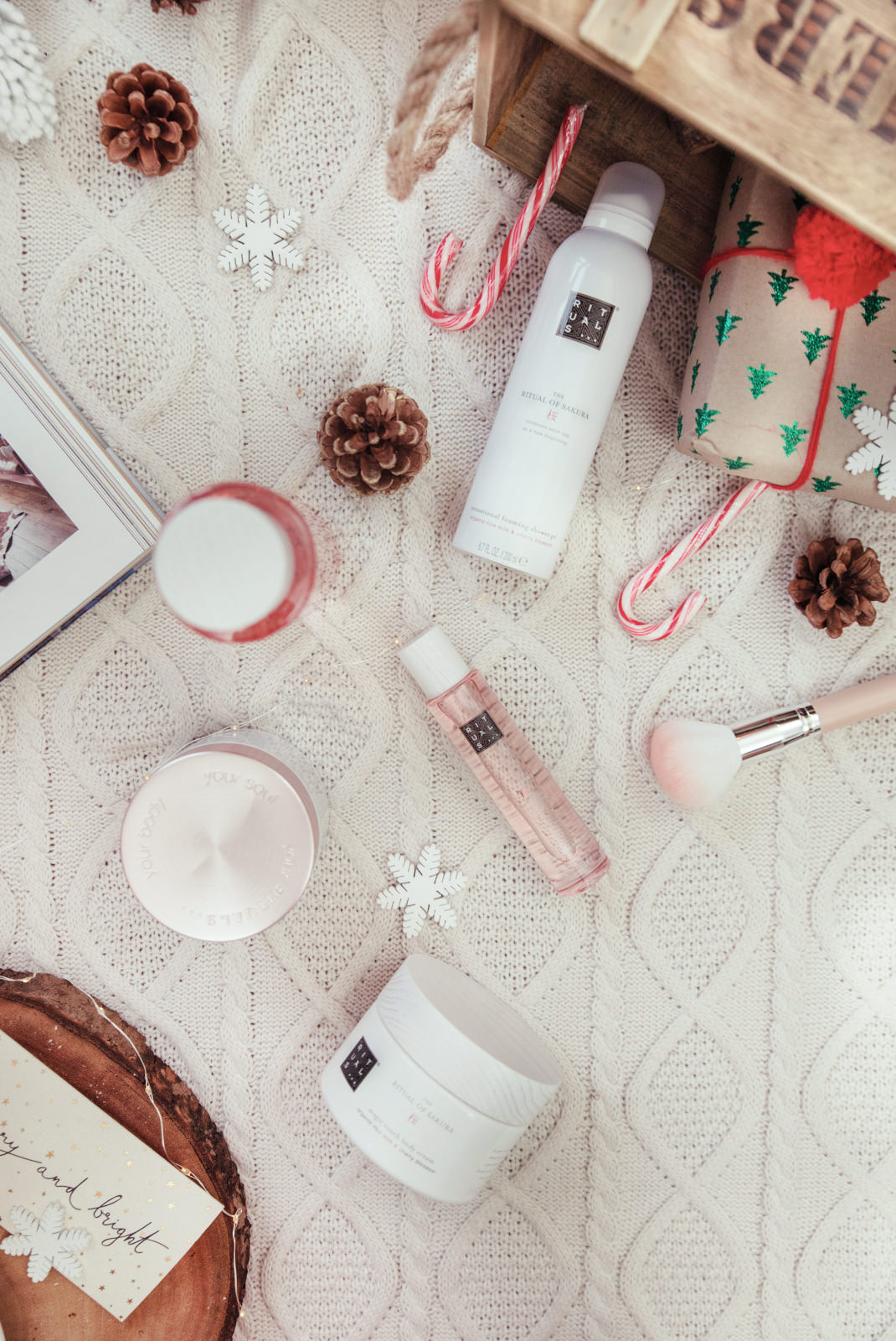 Blog-Mode-And-The-City-Beaute-Rituals-9