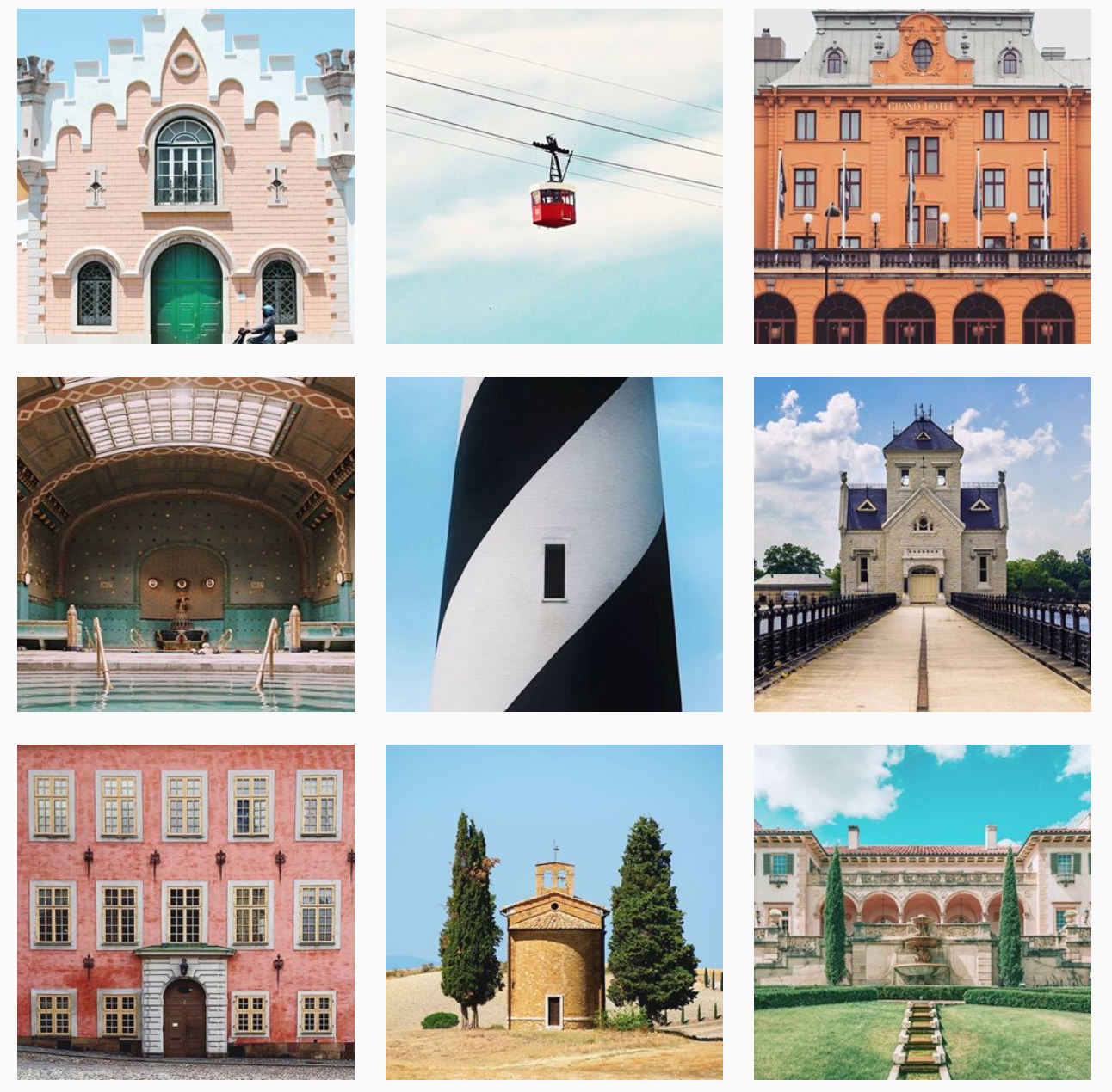Blog-Mode-And-The-City-Lifestyle-Cinq-Petites-Choses-230-compte-Instagram-Accidentally-Wes-Anderson