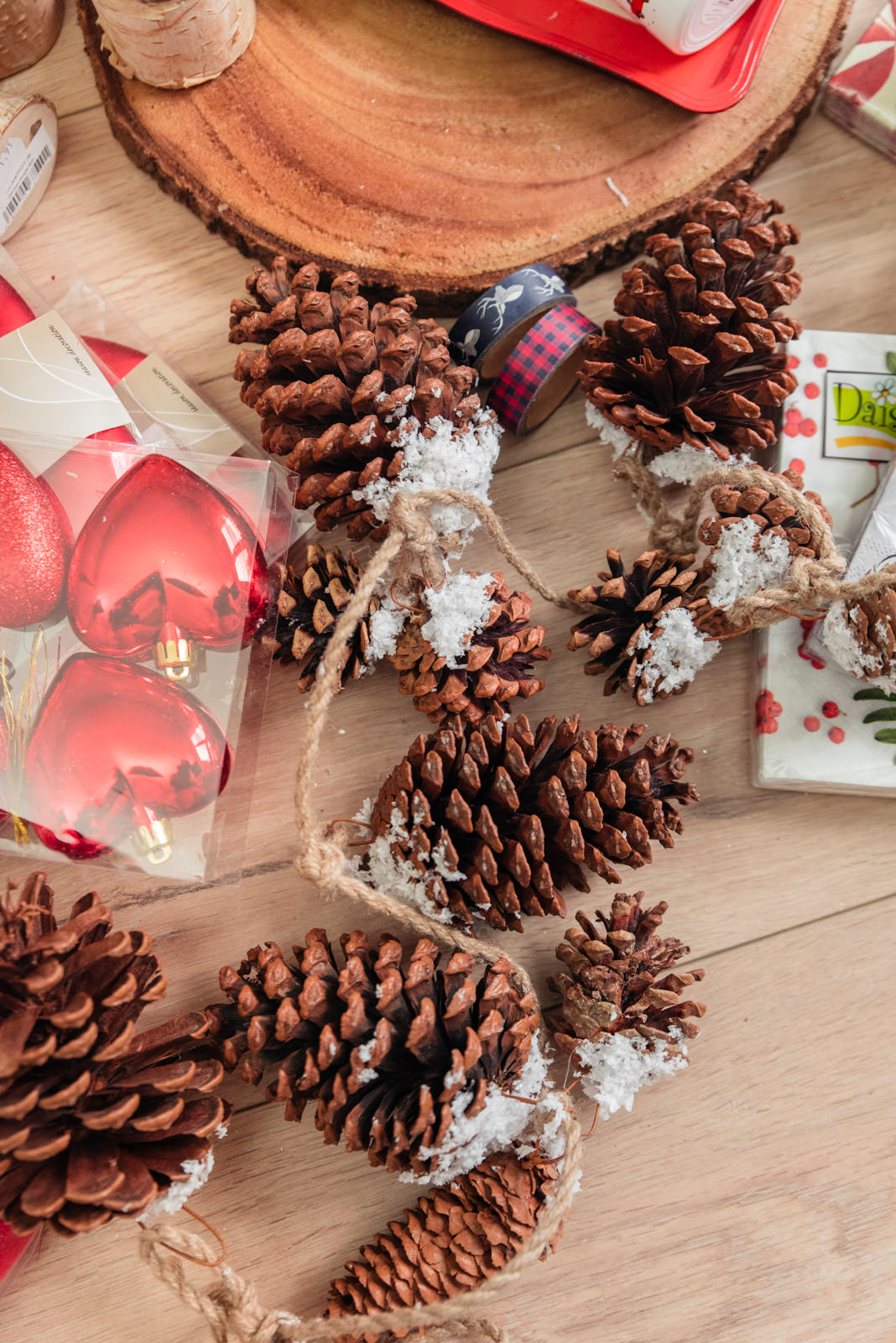Blog mode and the city lifestyle magasins deco noel belgique floralux - Magasin deco noel paris ...