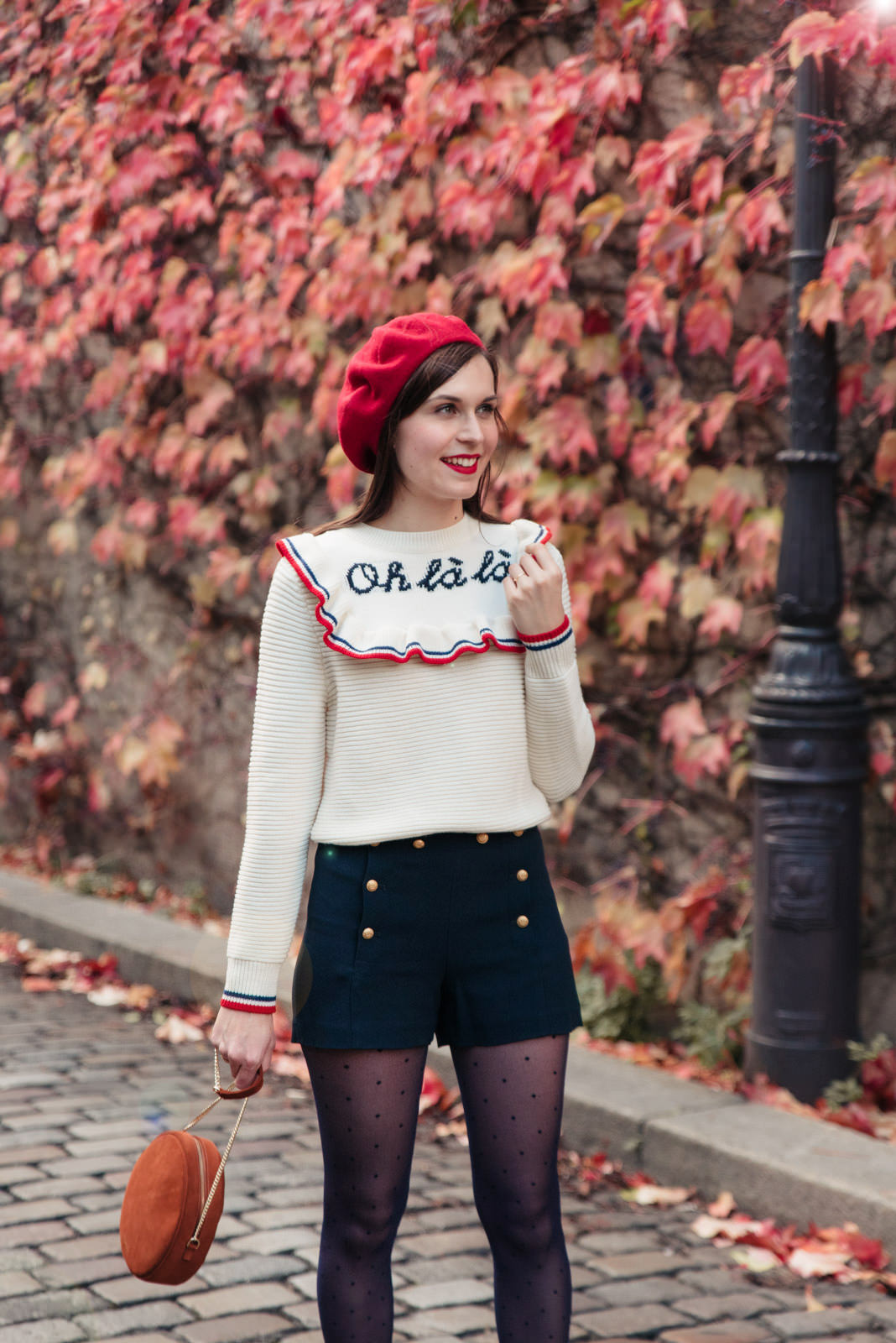Blog-Mode-And-The-City-Looks-Ohlala-sweater-Lazzari-3