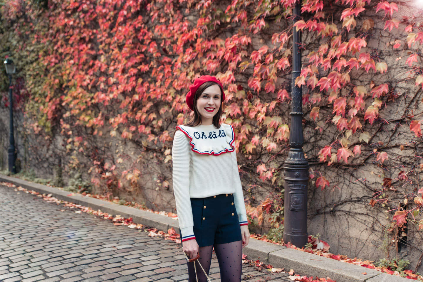 Blog-Mode-And-The-City-Looks-Ohlala-sweater-Lazzari-4